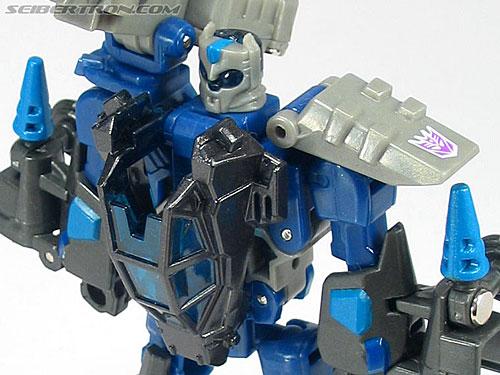 Transformers Cybertron Scrapmetal (Ramble) (Image #66 of 83)