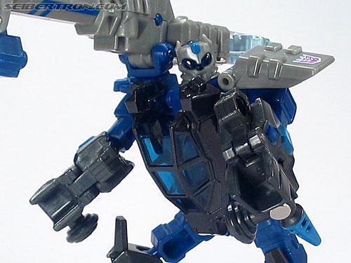 Transformers Cybertron Scrapmetal (Ramble) (Image #74 of 83)