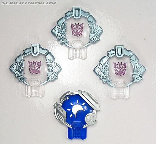 Transformers Cybertron Scrapmetal (Ramble) (Image #1 of 82)