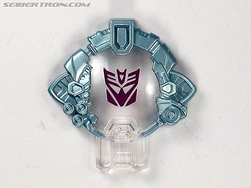 Transformers Cybertron Scrapmetal (Ramble) (Image #15 of 82)