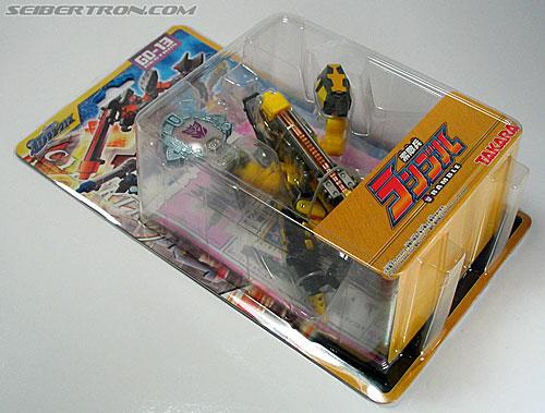 Transformers Cybertron Scrapmetal (Ramble) (Image #26 of 82)