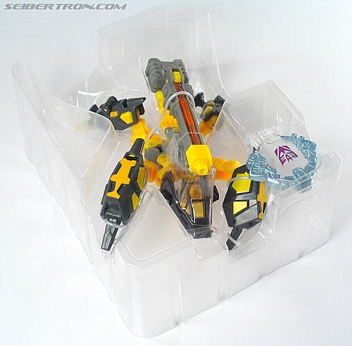 Transformers Cybertron Scrapmetal (Ramble) (Image #28 of 82)