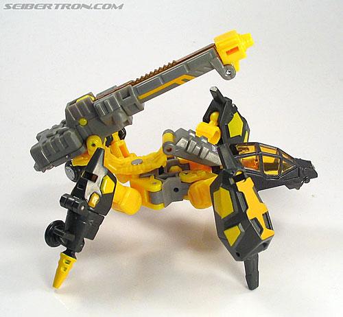 Transformers Cybertron Scrapmetal (Ramble) (Image #30 of 82)