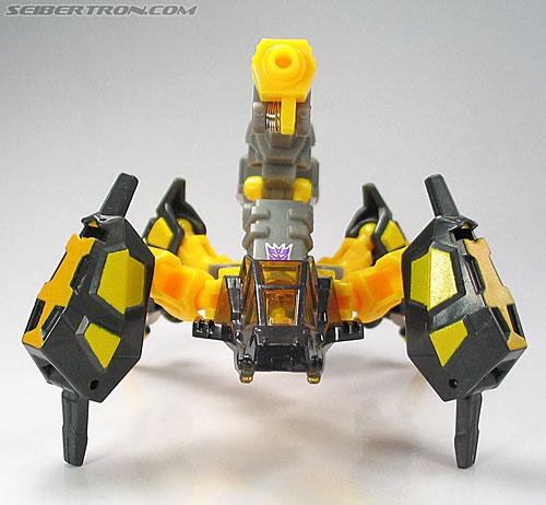 Transformers Cybertron Scrapmetal (Ramble) (Image #34 of 82)