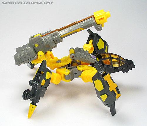 Transformers Cybertron Scrapmetal (Ramble) (Image #36 of 82)