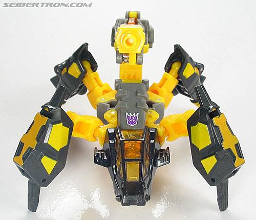 Transformers Cybertron Scrapmetal (Ramble) (Image #42 of 82)