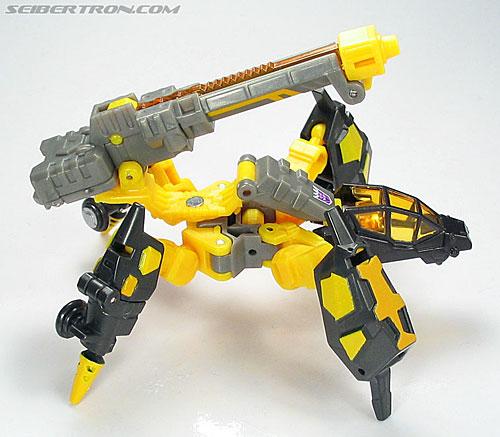 Transformers Cybertron Scrapmetal (Ramble) (Image #43 of 82)