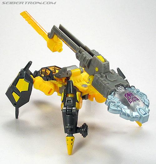 Transformers Cybertron Scrapmetal (Ramble) (Image #44 of 82)
