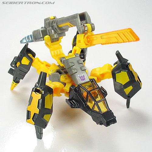 Transformers Cybertron Scrapmetal (Ramble) (Image #49 of 82)