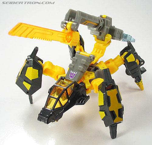 Transformers Cybertron Scrapmetal (Ramble) (Image #50 of 82)