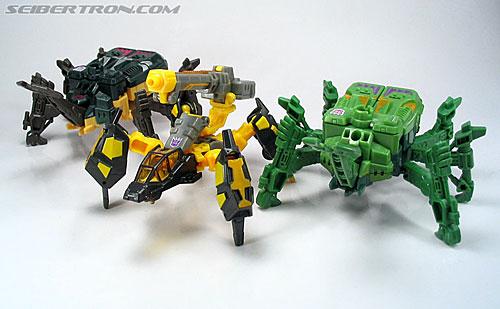 Transformers Cybertron Scrapmetal (Ramble) (Image #82 of 82)