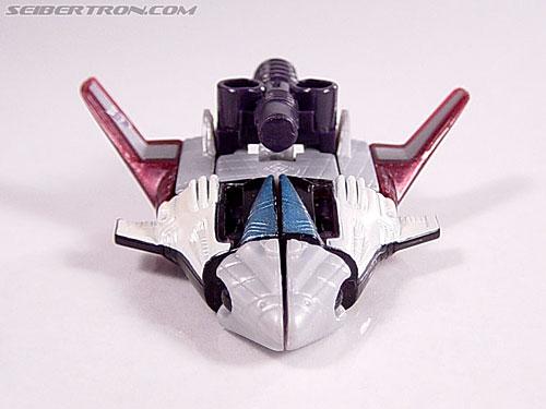 Transformers Cybertron Ramjet (Image #11 of 44)
