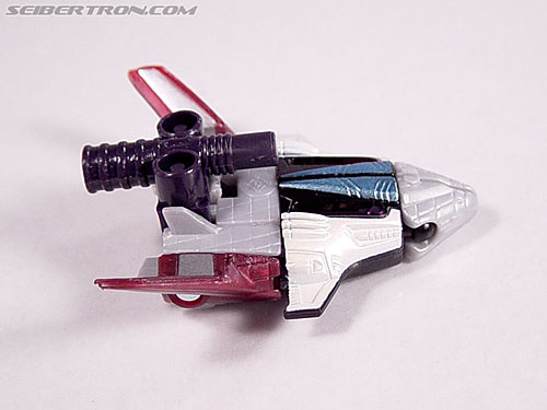 Transformers Cybertron Ramjet (Image #13 of 44)