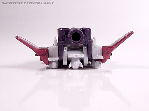 Transformers Cybertron Ramjet (Image #16 of 44)