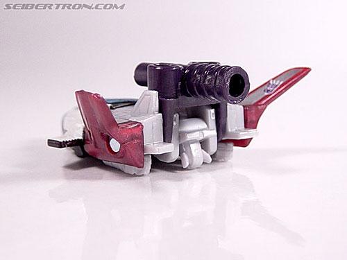 Transformers Cybertron Ramjet (Image #17 of 44)