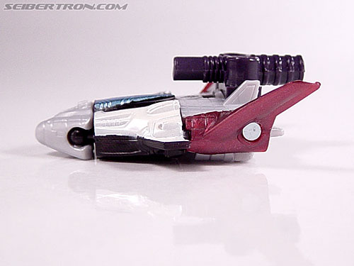 Transformers Cybertron Ramjet (Image #18 of 44)