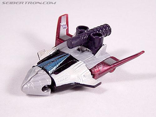 Transformers Cybertron Ramjet (Image #20 of 44)