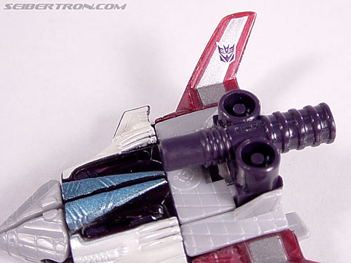 Transformers Cybertron Ramjet (Image #22 of 44)