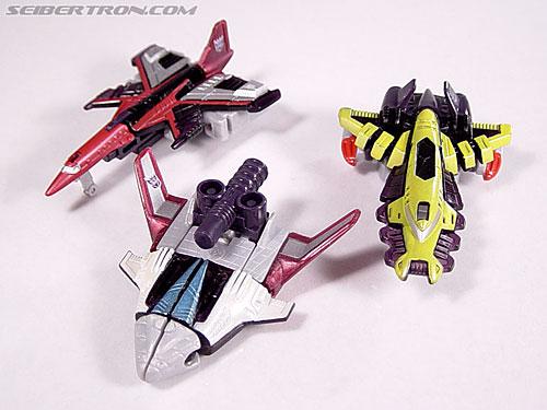 Transformers Cybertron Ramjet (Image #23 of 44)