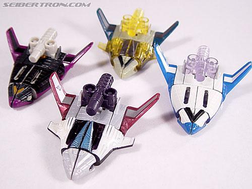 Transformers Cybertron Ramjet (Image #25 of 44)