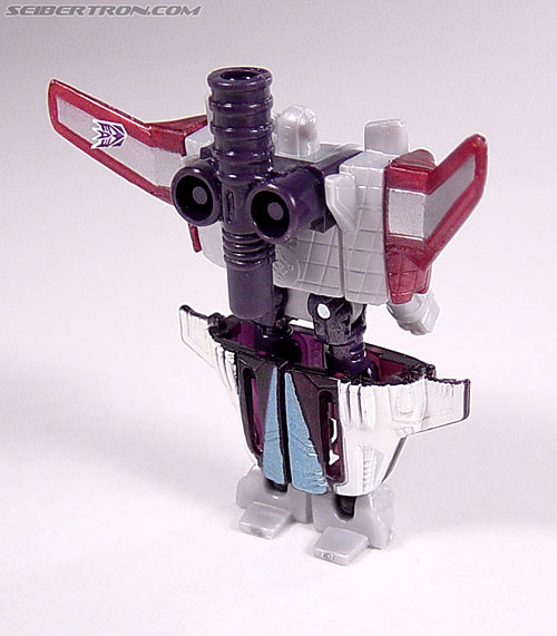 Transformers Cybertron Ramjet (Image #33 of 44)