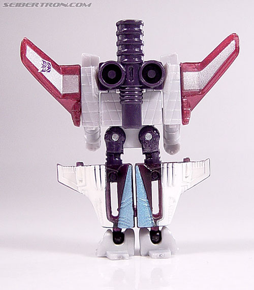 Transformers Cybertron Ramjet (Image #34 of 44)