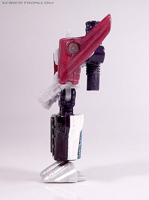 Transformers Cybertron Ramjet (Image #36 of 44)