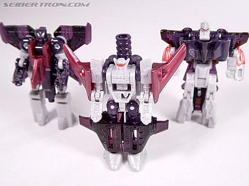 Transformers Cybertron Ramjet (Image #41 of 44)