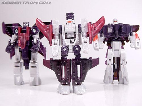 Transformers Cybertron Ramjet (Image #42 of 44)