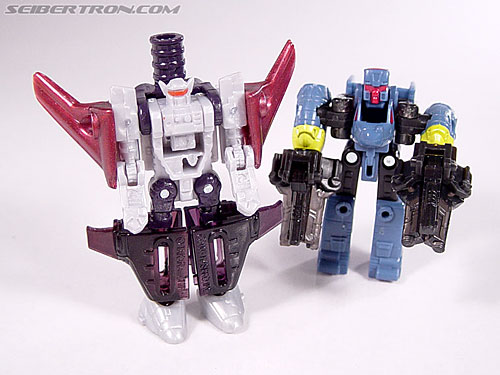 Transformers Cybertron Ramjet (Image #44 of 44)