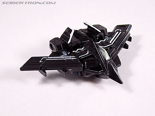 Transformers Cybertron Razorclaw (Image #15 of 56)