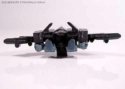 Transformers Cybertron Razorclaw (Image #19 of 56)
