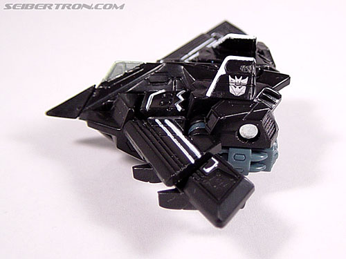 Transformers Cybertron Razorclaw (Image #22 of 56)