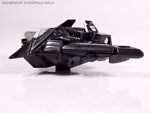Transformers Cybertron Razorclaw (Image #23 of 56)