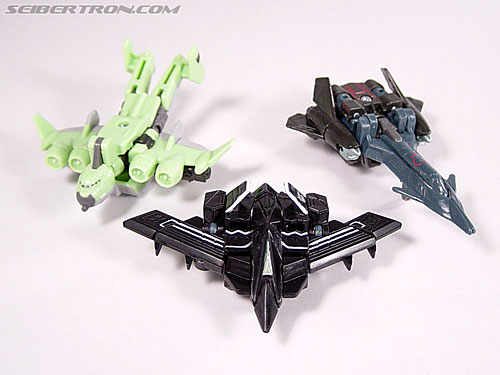 Transformers Cybertron Razorclaw (Image #26 of 56)