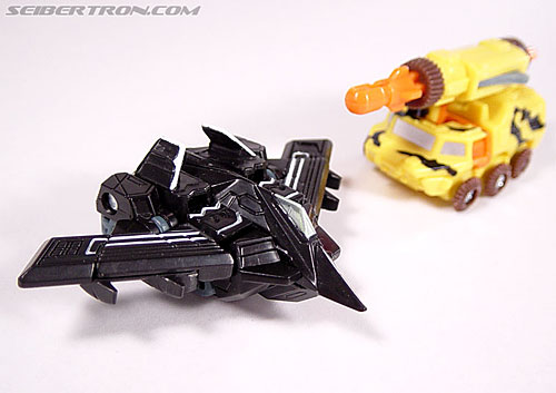 Transformers Cybertron Razorclaw (Image #27 of 56)