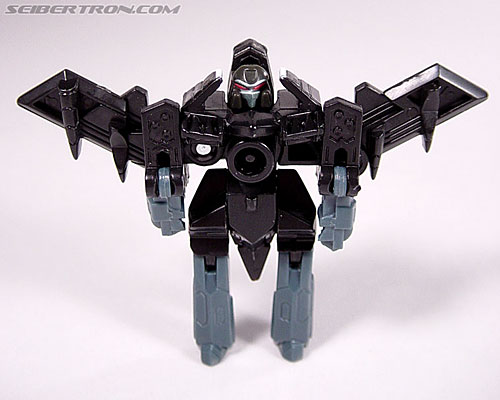 Transformers Cybertron Razorclaw (Image #30 of 56)