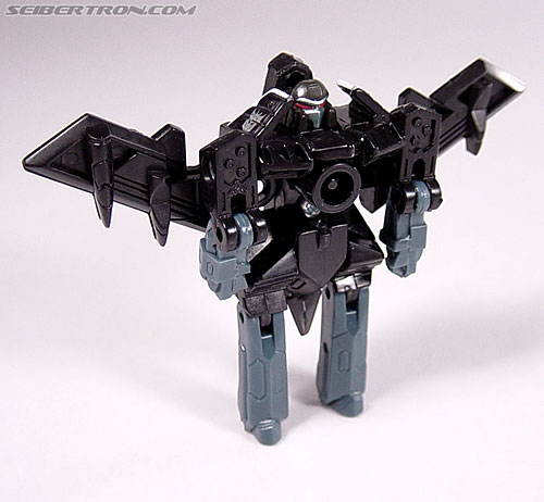 Transformers Cybertron Razorclaw (Image #33 of 56)