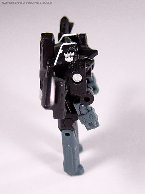 Transformers Cybertron Razorclaw (Image #34 of 56)