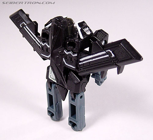 Transformers Cybertron Razorclaw (Image #35 of 56)