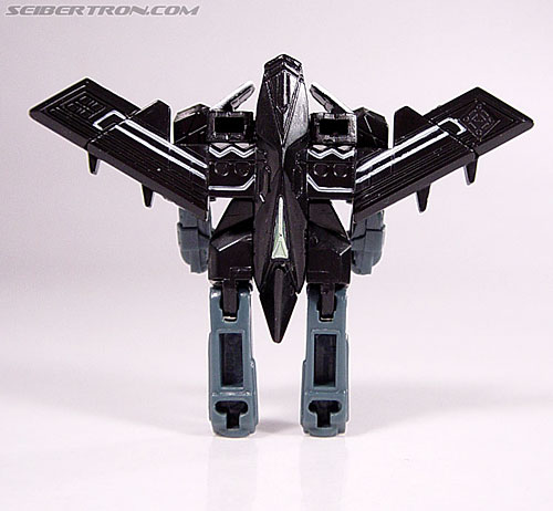 Transformers Cybertron Razorclaw (Image #36 of 56)