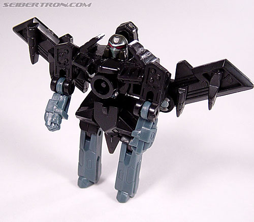 Transformers Cybertron Razorclaw (Image #40 of 56)