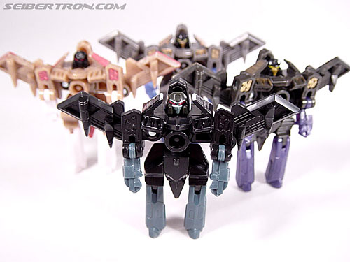 Transformers Cybertron Razorclaw (Image #41 of 56)