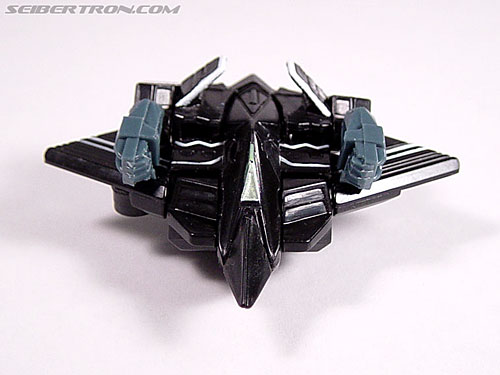 Transformers Cybertron Razorclaw (Image #44 of 56)