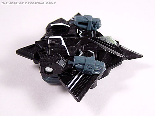 Transformers Cybertron Razorclaw (Image #46 of 56)