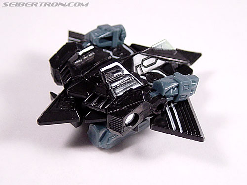 Transformers Cybertron Razorclaw (Image #47 of 56)