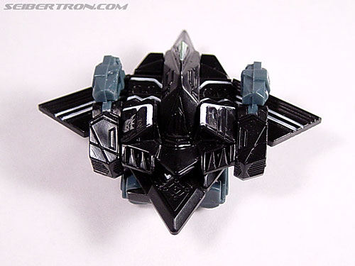 Transformers Cybertron Razorclaw (Image #48 of 56)