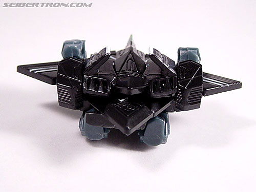 Transformers Cybertron Razorclaw (Image #49 of 56)