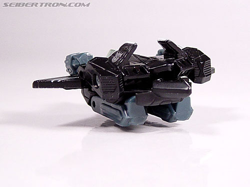 Transformers Cybertron Razorclaw (Image #50 of 56)