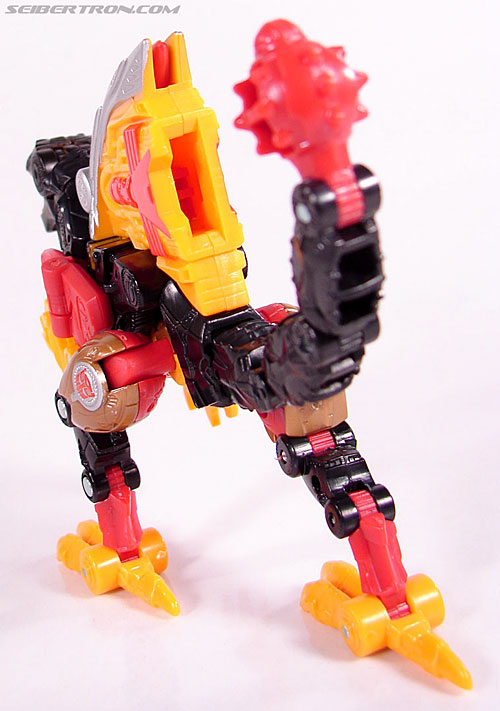 Transformers Cybertron Repugnus (Image #26 of 112)